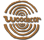 Woodecor - Specializing in providing high-class decor products from wood