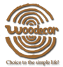 Woodecor – Specializing in providing high-class decor products from wood